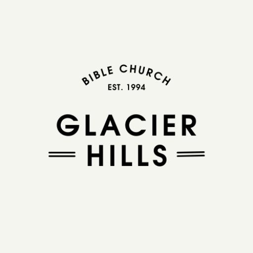Glacier Hills Bible Church